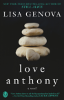 love-anthony-193x300