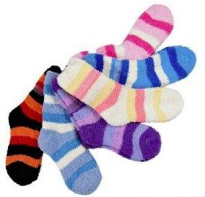 fuzzy_socks_1