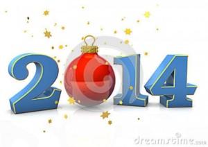 christmas-2014-24649743