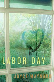 190px-Labordayjoyce