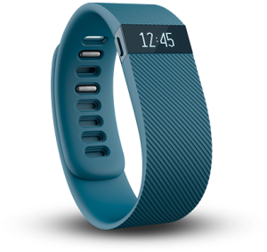 fitbit.pack