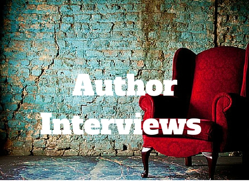 Author Interviews @kimberlywenzler #author #writers